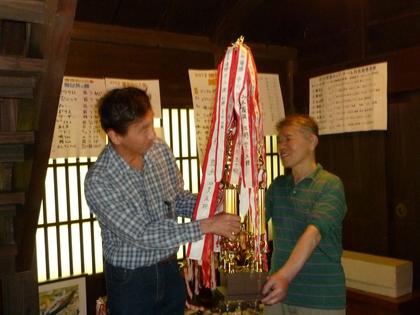 20120616-17_fukufuku-123.JPG