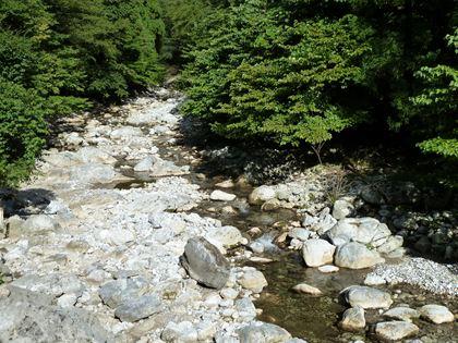 20120909_river_001.jpg