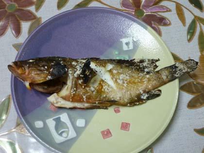 20120916_akou_grill.jpg