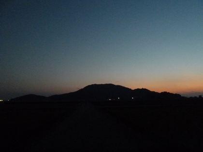 20121021_tanago_002.jpg