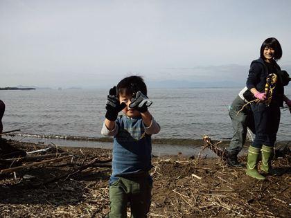 20121104_biwako_cleanup_001.jpg