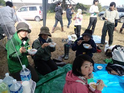 20121104_biwako_cleanup_004.jpg