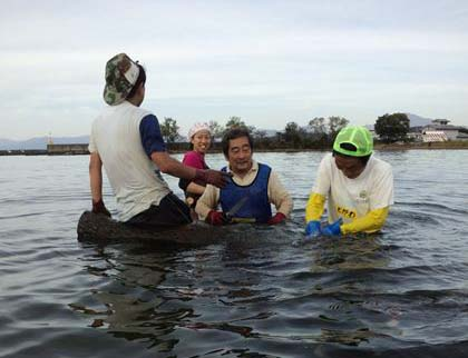 20121104_biwako_cleanup_007.jpg