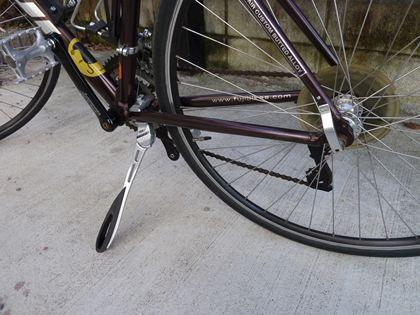 20121118_bike_001.jpg