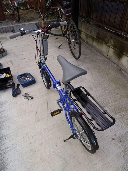20121118_bike_003.jpg