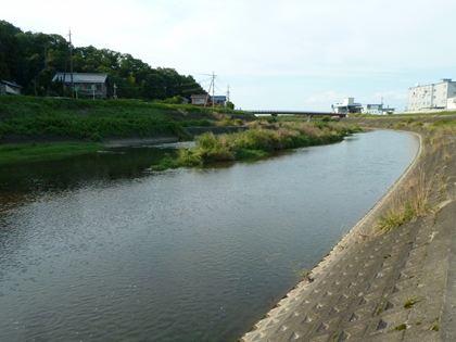 20130721_kawamutsu_002.jpg