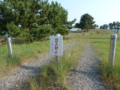 20130923_ketako_001.jpg