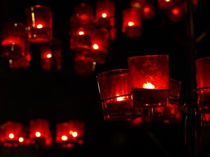 20131102_candle_smith_011.jpg
