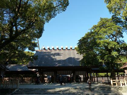 20131130_nagoya_001.jpg