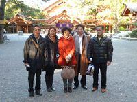 20131130_nagoya_003.jpg