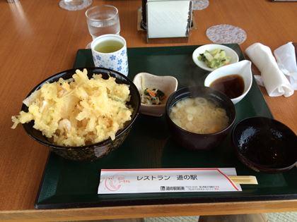 20140426-27_toyama_001.jpg
