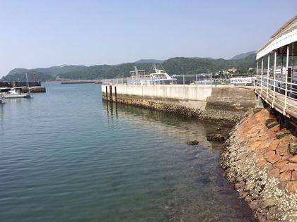20140531_tomogashima_000.jpg