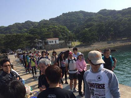 20140531_tomogashima_002.jpg