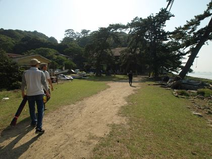20140531_tomogashima_004.jpg