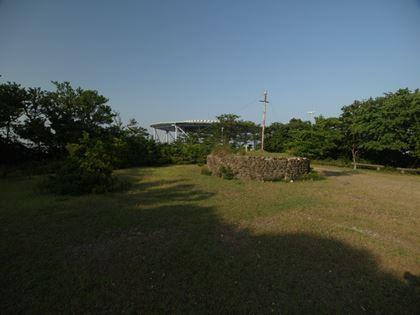 20140601_tomogashima_002.jpg