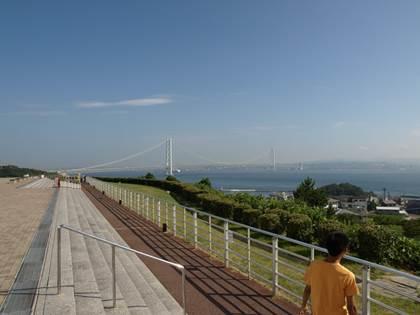 20140730_sanuki_001.jpg