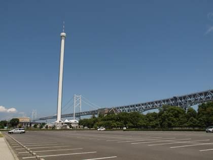 20140730_sanuki_002.jpg