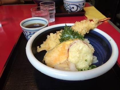 20140730_sanuki_009.jpg