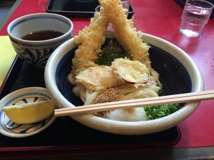 20140730_sanuki_010.jpg