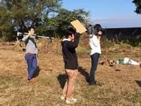 20141026_biwako001.jpg