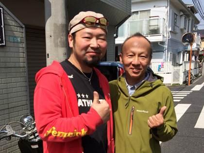 20150322_narimasu006.jpg