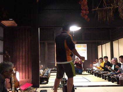 201506120-21_fukufuku_008_s.jpg