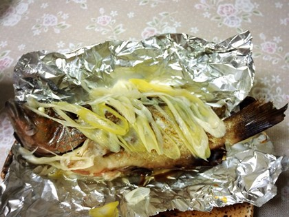 20150830_akou_cooking_01.JPG