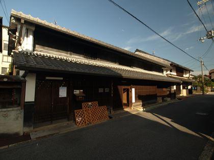 20151004_higashimura_001_s.jpg