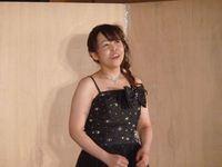 20151004_higashimura_003_s.jpg