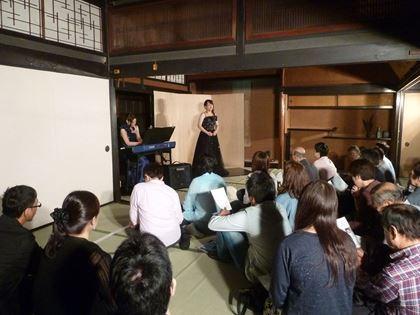 20151004_higashimura_004_s.jpg