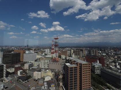 20160504_toyama_city_005.jpg