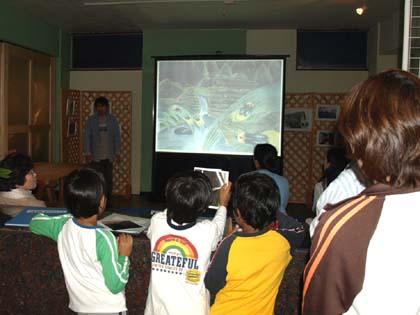 20100605_hotaru_watch01.jpg