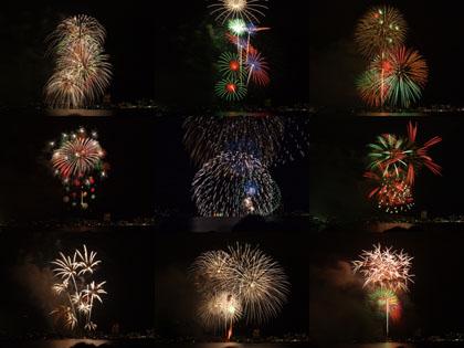 20090807_fireworks_col.jpg