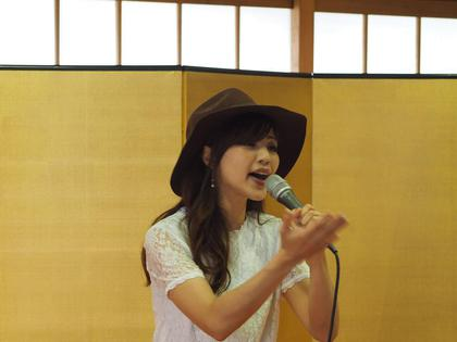 20161009_Nami_Hirayama_083.jpg