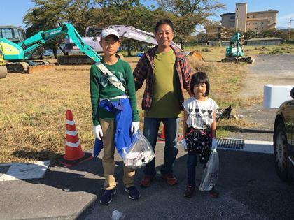 20161016_biwako_clean_003_s.jpg