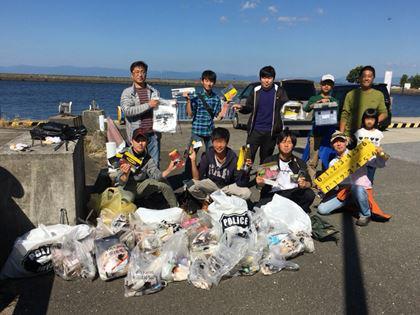 20161016_biwako_clean_009_s.jpg