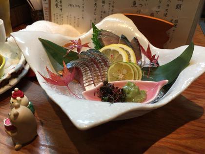 20161123_fukurouzu_02.JPG