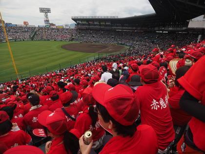 20170814_Higashi_koushien_004.jpg