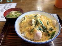 20170930_omihachiman_044_01.jpg