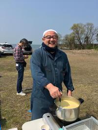 20180325_biwako_011.jpg