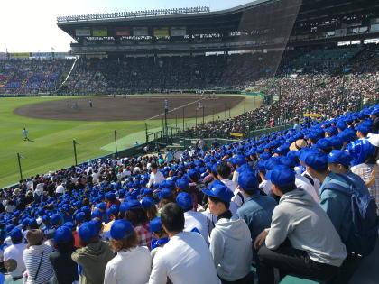 20180328_koushien_006.jpg