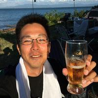 20180825-26_ketako_014_s.jpg