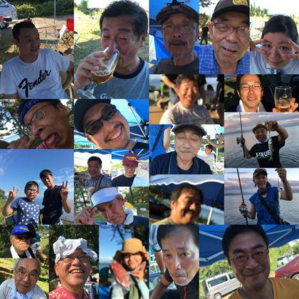 20180825-26_ketako_all_s.jpg