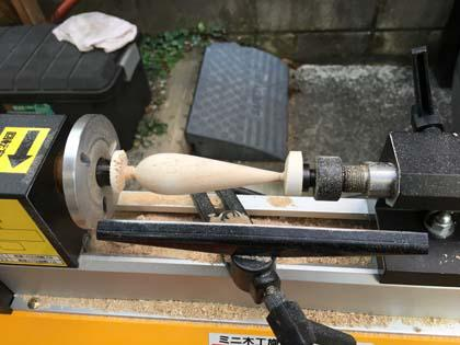 20190217_float_lathe03.jpg