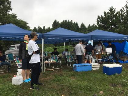 20190831-0901_ketako_s_011.jpg