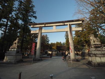 20161123_多賀大社_001.jpg