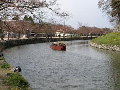 20100403_03_boat.jpg