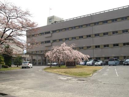20100403_10_higashi.jpg
