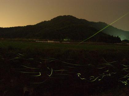 20100611_hotaru_koujin04.jpg