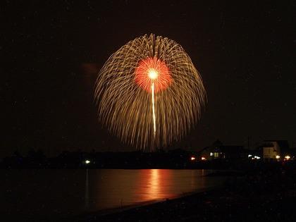 20110801_firewoks_hikone_07.jpg